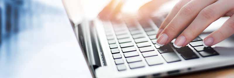 ブラウザのショートカットキーまとめ|利用頻度の高い10の操作を紹介