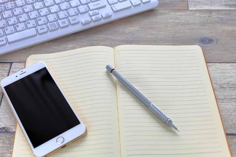 iPhoneのメモアプリを使いやすくする小ワザ紹介