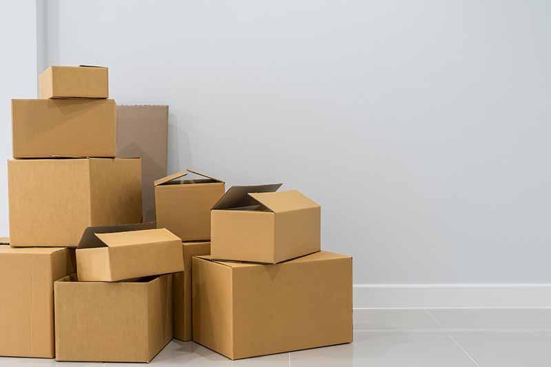Amazonの「未発送の注文」を一覧表示させる方法