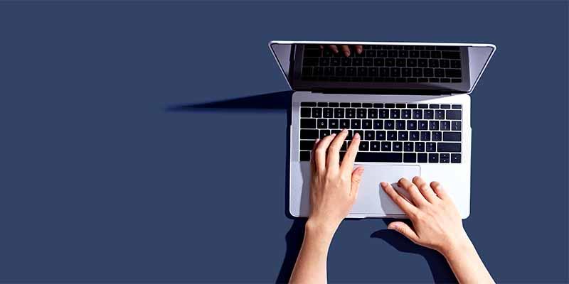 リモート会議中のWindows(PC)通知音を消す方法