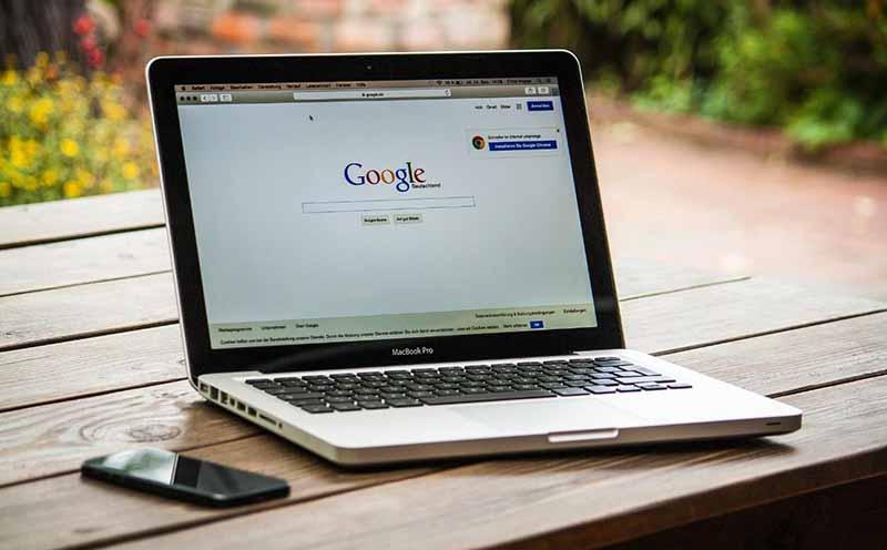 PCで複数のGoogleアカウントを切り替える方法を解説