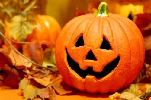 あなたは「何の秋」を楽しむ?旧名からハロウィーンまで、10月の雑学 ...